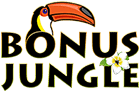 BonusJungle: Online Casino Bonus Comparisons & Reviews