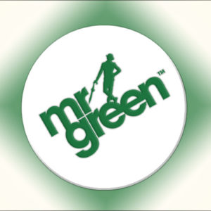 mr-green-casino-bonus-1