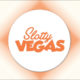 Slotty Vegas Casino