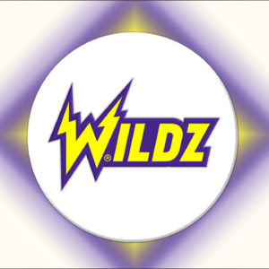 wildz-casino-bonus-1